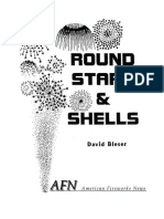 Stars and Shells.pdf