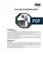 Curso banderillero.pdf