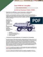 253246013-Manual-Sistema-Vims-Maquinaria-Pesada-Caterpillar.pdf