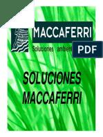 Soluciones Ambientales.pdf