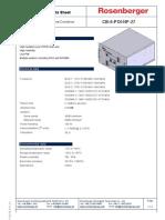 CB-6-POI-NF-27