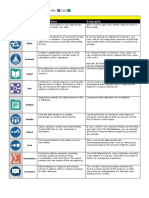 Alteryx-Designer-Tool-Sheet-11.0.pdf