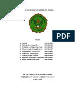 317324618-LP-GDD-docx