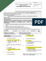 c3 Instrumentodeevaluacion f08 6060 04