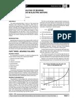 EASA-Bearing-Failure-Root-Cause.pdf