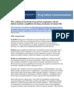 fda_alerta seguretat canagliflozina_2017.pdf