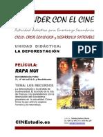 Unidad.didactica-RapaNui.pdf