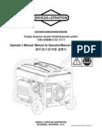 BRIGSS STRATON 6 KW.pdf