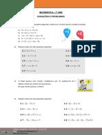 7º-ano-Equações-e-Problemas.pdf