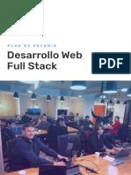 Programa Desarrollo Web Full Stack.pdf