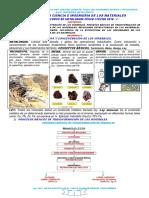 1.-SEPARATA-N-01CIENCIA-E-INGENIERÍA-Y-ESRUCTURA-DE-LOS-MAT.docx