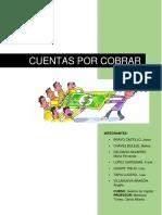 CUENTAS_POR_COBRAR.docx