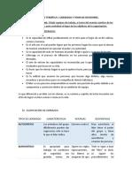 Material Para Estudiar 1ra. Unidad Fsc III