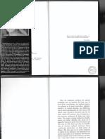 171538797-ERNAUX-Annie-El-Lugar.pdf