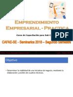 Emprendimiento_Practica.ppt