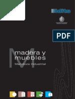 cv14.pdf