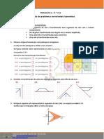 MAT6 06 Isometrias Resolucao de Problemas