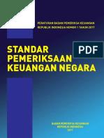 SPKN.pdf