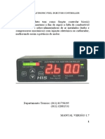 eficturbo_v1-7.pdf