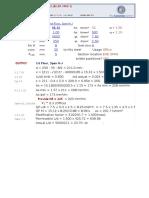 Ss TCC11 Element Design 3.2