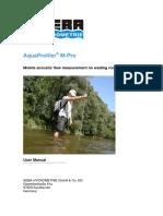 M-Pro User Manual.pdf