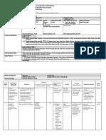 RPS DRRSA.pdf