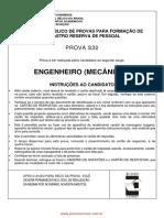 Efomm Matemática 2011-2012 Comentada