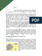 calibre-de-conductores.pdf