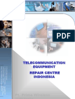 Repair Cntr Indonesia