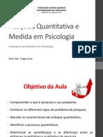 Aula 1_A pesquisa quantitativa em Psicologia.pdf