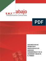 373983151 Texto Final Ley Marco de Cambio Climatico 15-03-2018