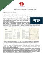 DADOS_KEPLERIANOS_OU_ELEMENTOS_DE_KEPLER_II.pdf