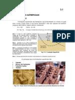 6- Cap.3 SAPATAS         22 10 18.pdf