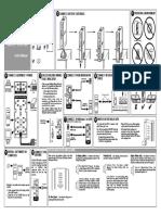 back ups rs 1500.pdf