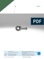 cv32.PDF