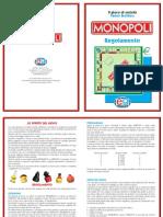 monopoli_regolamento.pdf