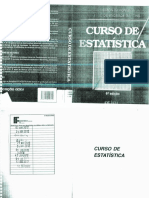 113838884 Curso de Estatistica Jairo Simon Gilberto Andrade