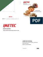 cv38.pdf