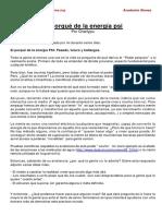 Academia Atenea -  Charlypu, El porque de la energía psi.pdf