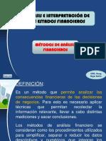 Materiales del Docente.pdf