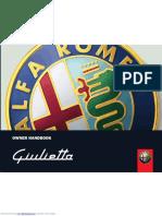 giulietta.pdf