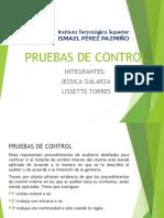 Código de Tabajo PDF