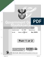 final_Immigration_Regulations_2014_1.pdf
