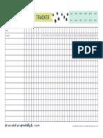 habit-tracker-A4.pdf
