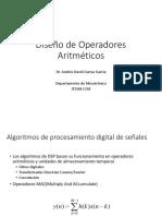 Aritmetica(Basis).pdf