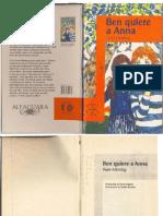 Ben_quiere_a_Anna.pdf