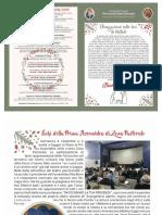 BOLLETTINO NATALE 2018-19.pdf