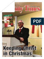 2018-12-13 St. Mary's County Times