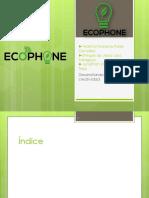 Eco Phone