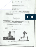 Lectura Sesion N° 6- Teoria del patrimonio empresarial (parte 2)